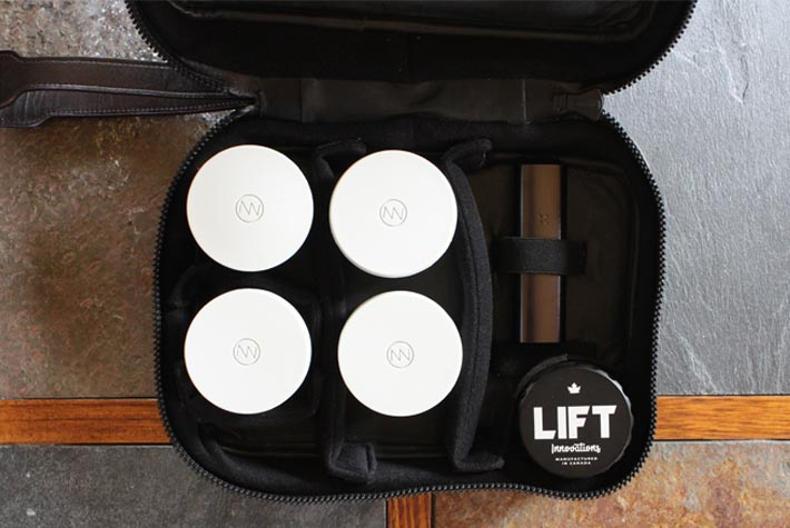 Lift Innovations