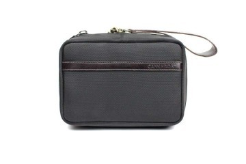 Travel Case - Ballistic Nylon